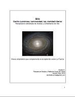 Andrés Koryzma - Centro Luminoso y Luz (Recopilación)