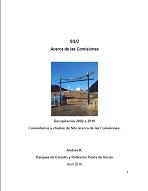 Andrés Koryzma - Acerca de las Comisiones (Recopilación)
