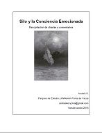 Andrés Koryzma - Conciencia emocionada (Recopilación)