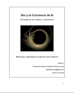 Andrés Koryzma - Silo y la Conciencia de Sí
