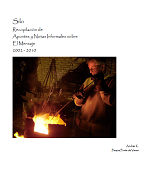 Andrés Koryzma - Silo Recopilación de Apuntes y Notas Informales sobre El Mensaje 2002 - 2010