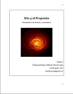 Andrés Koryzma - El Propósito (Recopilación)