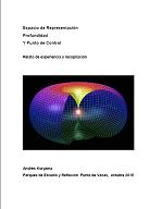Andrés Koryzma - Espacio de Representación Profundidad y Punto de Control