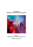 Andrés Koryzma - Experiencias Guiadas (Recopilación)