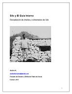 Andrés Koryzma - Guía Interno (Recopilación)