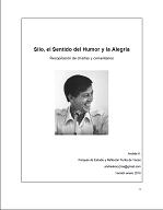 Andrés Koryzma - El Sentido del Humor y la Alegría (Recopilación)
