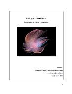 Andrés Koryzma - La Cenestesia