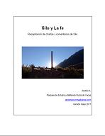 Andrés Koryzma - Silo y La fe (Recopilación)