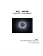 Andrés Koryzma - La Fuerza (Recopilación)