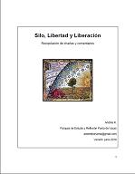 Andrés Koryzma - Libertad y Liberación (Recopilación)