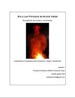 Andrés Koryzma - Los Principios de Acción Válida (Recopilación)