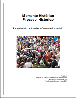 Andrés Koryzma - Momento y Proceso Histórico (Recopilación)