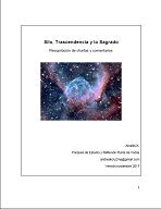 Andrés Koryzma - La Trascendencia y lo Sagrado (Recopilación)