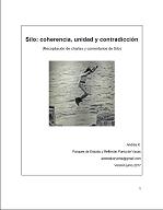 Andrés Koryzma - Coherencia, unidad y contradicción (Recopilación)