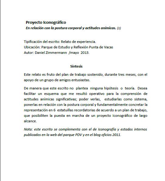 Daniel Zimmermann - Proyecto Iconografico</span></a><br />Idioma: Idioma: Espa&ntilde;ol<br />A&ntilde;o: