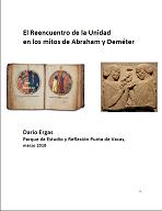 Dario Ergas - El Reencuentro de la Unidad en los Mitos de Abraham y Demeter.png