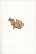 Eduardo Gozalo - Alquimia China Notas